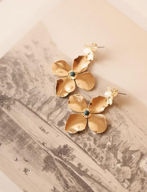 Sanaa earrings