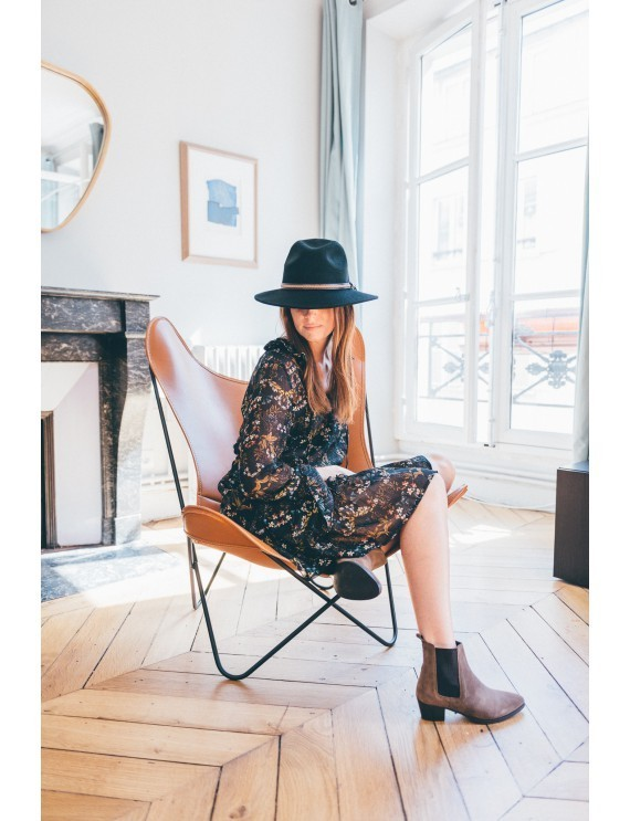 Chapeau Angie