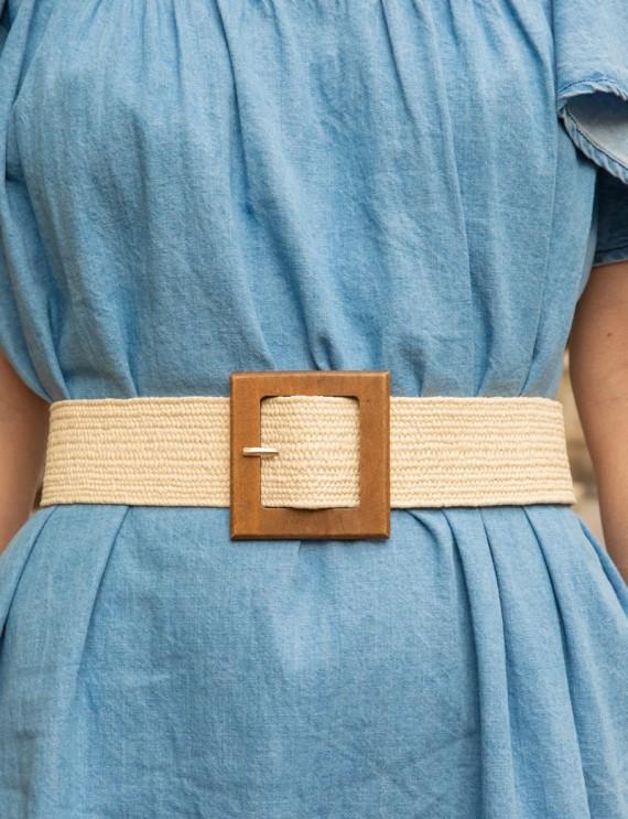 Leya belt