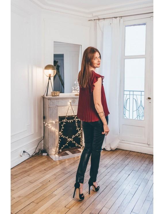 Pantalon Agathe