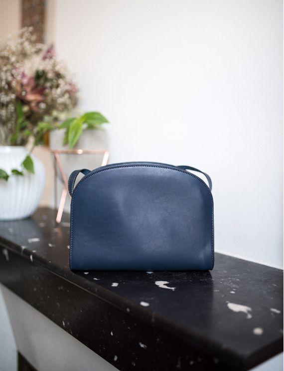 Julie bag