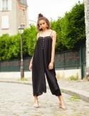 Combi-pantalon Charonne