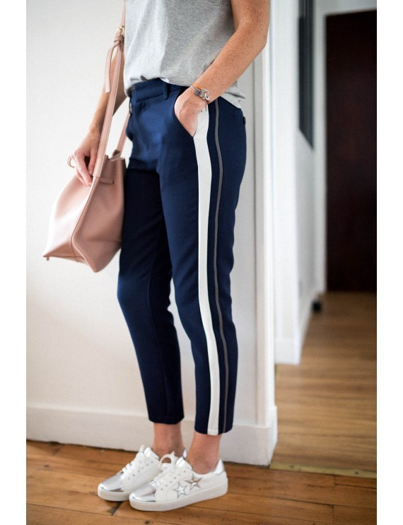 Pantalon Audrey
